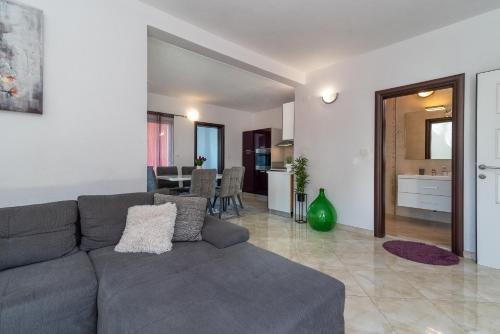 Villa Nostra - фото 14