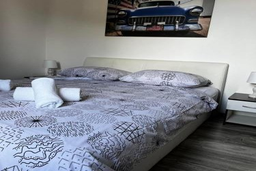 Villa Nostra - фото 15