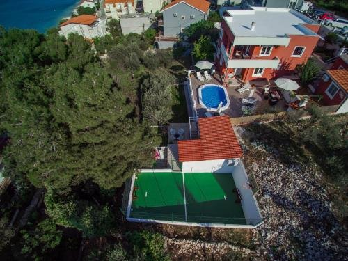 Villa Nostra - фото 3