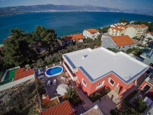 Villa Nostra - фото 4