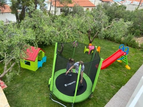 Villa Nostra - фото 5