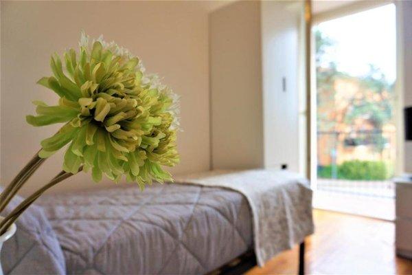 Apartment La Coccinella - фото 3