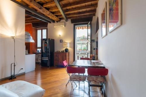 Brera 20 Apartment - фото 5