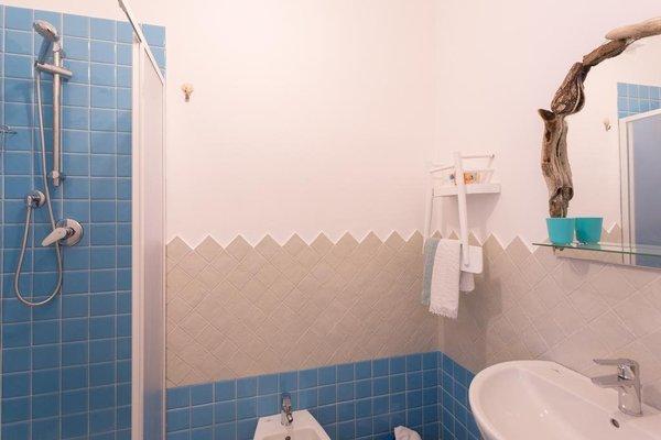ControVento Rooms - фото 10