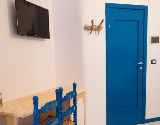 ControVento Rooms - фото 18