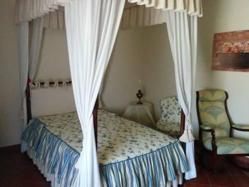 Villa Carafa - фото 16