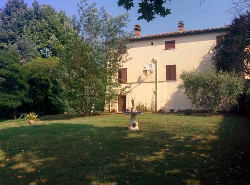 Villa Carafa - фото 3