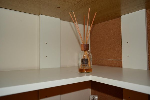 Lily Room - фото 11