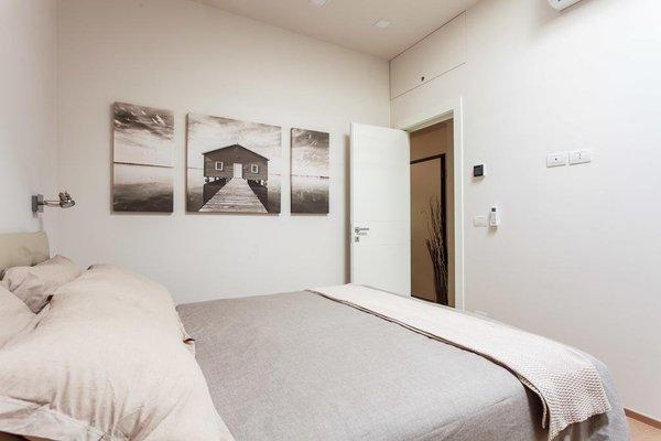 Residence Sant'Orsola - фото 50