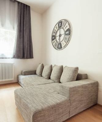 Residence Sant'Orsola - фото 13