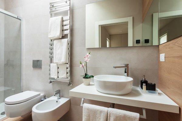 Residence Sant'Orsola - фото 17