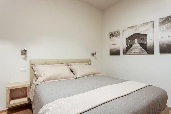 Residence Sant'Orsola - фото 4