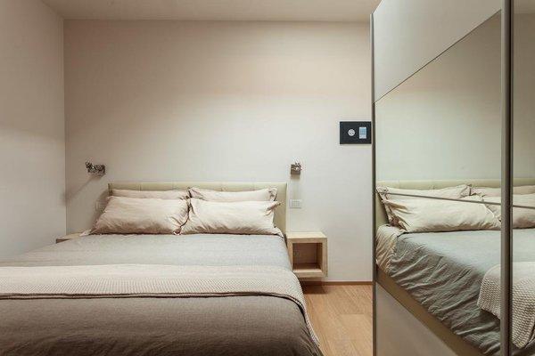 Residence Sant'Orsola - фото 5