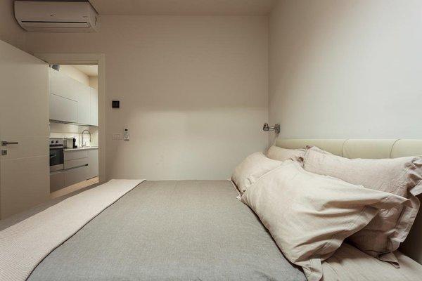 Residence Sant'Orsola - фото 6