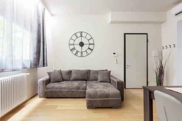 Residence Sant'Orsola - фото 7