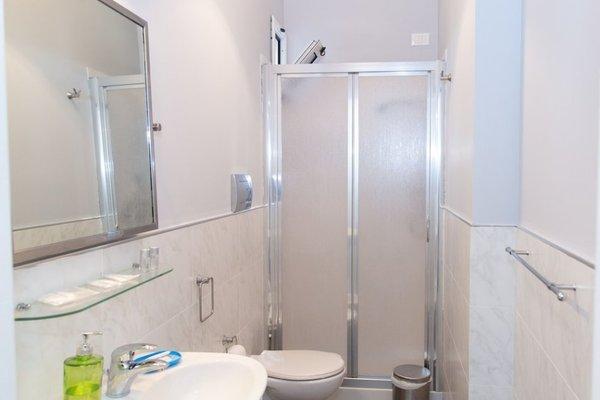 Brio Bed & Breakfast - фото 1