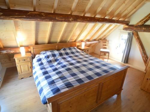 Het Biesbosch huisje - фото 40