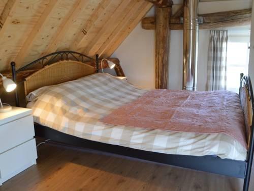 Het Biesbosch huisje - фото 1