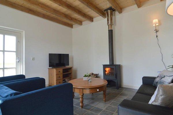 Het Biesbosch huisje - фото 3