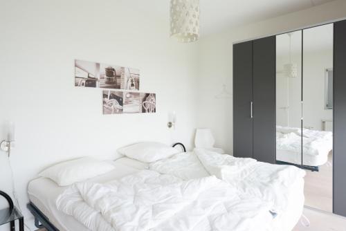 Appartement Aan Zee - Port Scaldis 19-042 - фото 3