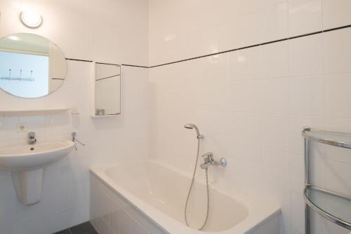 Appartement Aan Zee - Port Scaldis 19-042 - фото 5