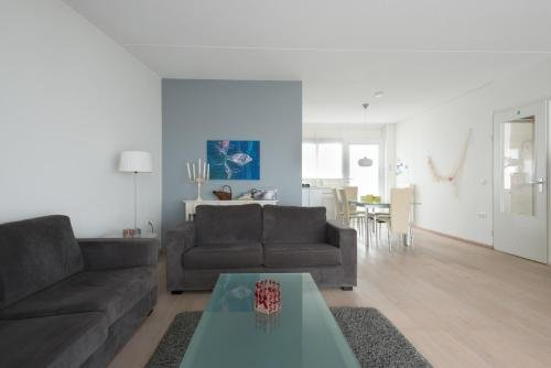 Appartement Aan Zee - Port Scaldis 19-042 - фото 6