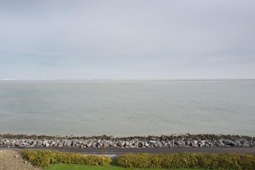 Appartement Aan Zee - Port Scaldis 19-042 - фото 9
