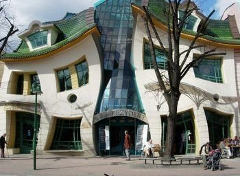 Dom & House - Baltic Residence Sopot - фото 20