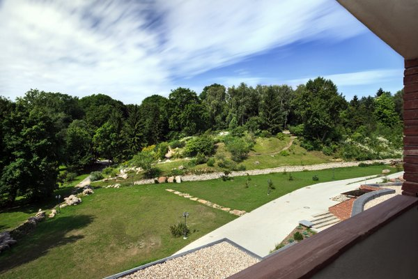 Hotel Royal Botanic - фото 19