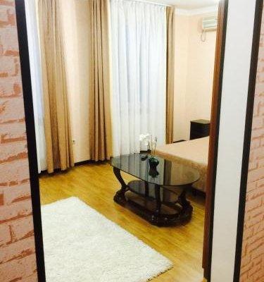Na Mayakovskogo Apartment - фото 10