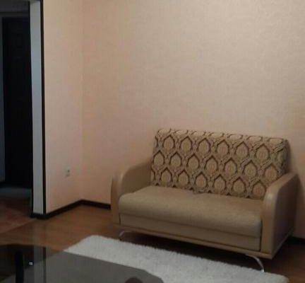 Na Mayakovskogo Apartment - фото 2