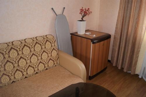 Na Mayakovskogo Apartment - фото 3