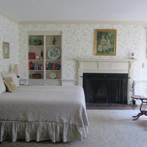 Photo of Great Oak Manor