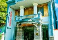 Отзывы Chu Long Hotel, 2 звезды
