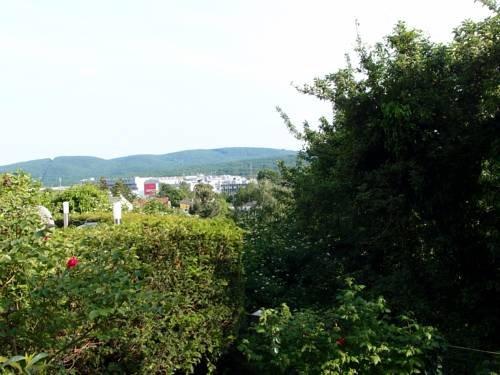 Gartenhaus Hado - фото 9
