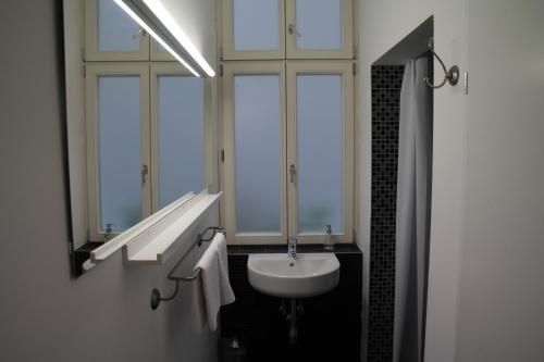 Zentrale Wohnung am Augarten - фото 11