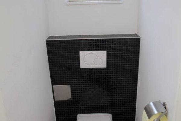 Zentrale Wohnung am Augarten - фото 8