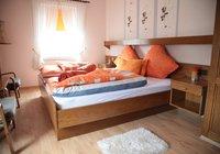 Отзывы Berleburger Hof, 2 звезды