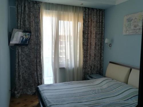 Davka Apartments - фото 6
