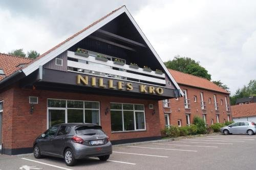 Nilles Kro - фото 21