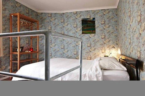 Apartments Ridderspoor - фото 13