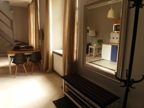 Gaya Apartments - фото 10