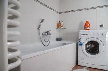 Gaya Apartments - фото 12