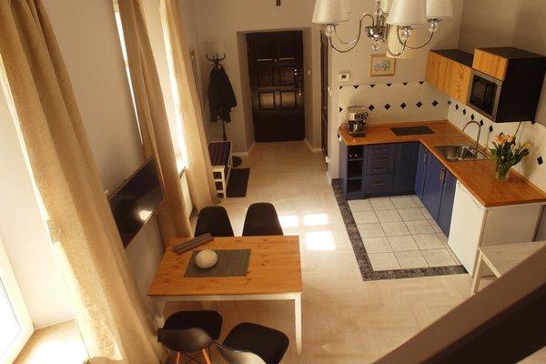 Gaya Apartments - фото 3