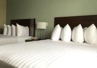Отзывы Meridian Inn & Suites, 3 звезды