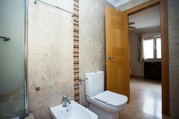 Apartamentos Costacity - фото 4