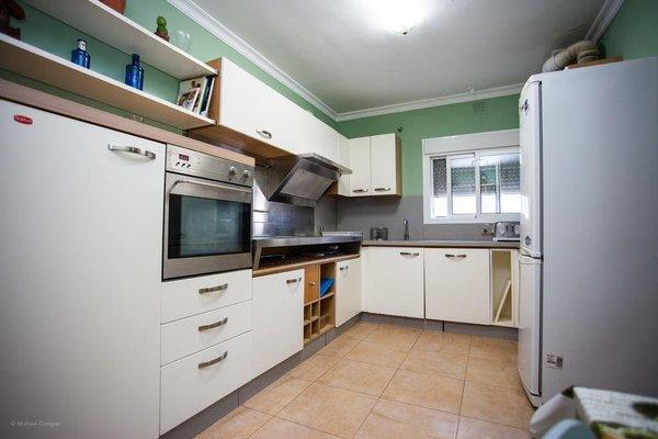 Apartamentos Costacity - фото 6