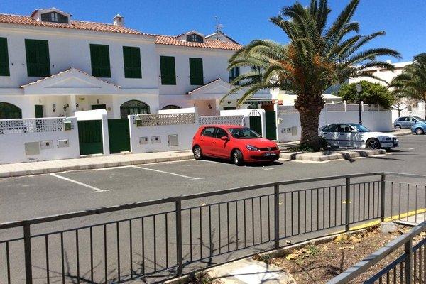 La Palmita de Canarias - фото 11