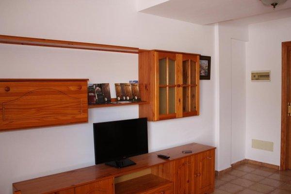 La Palmita de Canarias - фото 3