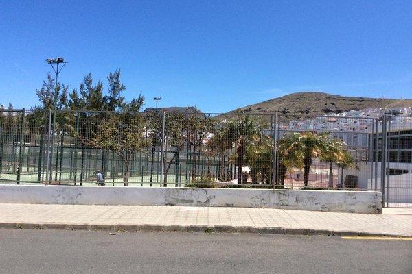 La Palmita de Canarias - фото 7